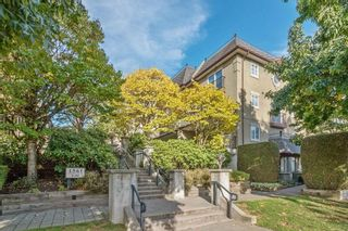"""Photo 19: 17 1561 BOOTH Avenue in Coquitlam: Maillardville Townhouse for sale in """"THE COURCELLES"""" : MLS®# R2602028"""