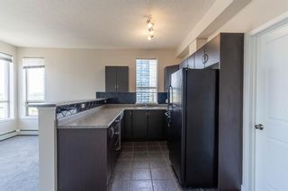 Photo 7: 1801 1053 10 Street SW in Calgary: Beltline Apartment for sale : MLS®# A1120433