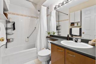 """Photo 15: 302 2268 WELCHER Avenue in Port Coquitlam: Central Pt Coquitlam Condo for sale in """"SAGEWOOD"""" : MLS®# R2484976"""