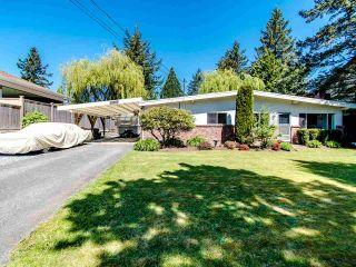 "Photo 22: 26493 28B Avenue in Langley: Aldergrove Langley House for sale in ""ALDERGROVE"" : MLS®# R2455229"