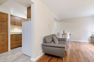 Photo 5: 98 3445 E 49TH Avenue in Vancouver: Killarney VE Townhouse for sale (Vancouver East)  : MLS®# R2548440