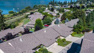 Photo 7: 4453 Northeast 14 Street in Salmon Arm: RAVEN House for sale (Salmon Arm NE)  : MLS®# 10188006