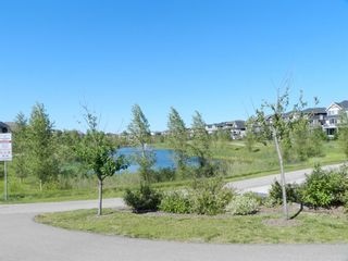 Photo 25: 1052 Lanark Boulevard SE: Airdrie Row/Townhouse for sale : MLS®# A1052705