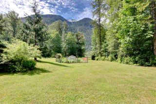 Photo 6: 1120 DOGHAVEN LANE in Squamish: Upper Squamish House for sale : MLS®# R2077411