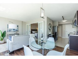 """Photo 22: 3510 13688 100 Avenue in Surrey: Whalley Condo for sale in """"One Park Place"""" (North Surrey)  : MLS®# R2481277"""