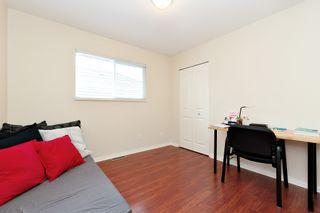 "Photo 23: 13412 237A Street in Maple Ridge: Silver Valley House for sale in ""Rock ridge"" : MLS®# R2517936"