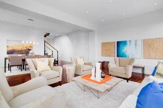 Photo 6: 3003 20 Street SW in Calgary: Richmond Semi Detached for sale : MLS®# A1113896