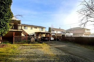 Photo 17: 6362 RUMBLE Street in Burnaby: South Slope House for sale (Burnaby South)  : MLS®# R2571165