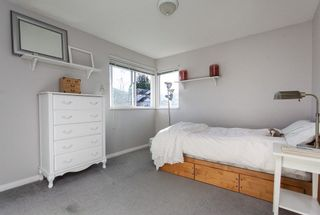 Photo 16: 27025 26A Avenue in Langley: Aldergrove Langley House for sale : MLS®# R2247523