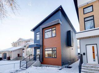Photo 40: 7639 92 Avenue in Edmonton: Zone 18 House for sale : MLS®# E4221531