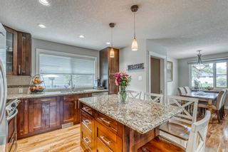 Photo 16: 2728 43 Street SW in Calgary: Glendale Detached for sale : MLS®# A1117670