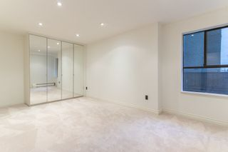 """Photo 20: 201 1215 PACIFIC Street in Vancouver: West End VW Condo for sale in """"1215 PACIFIC"""" (Vancouver West)  : MLS®# R2525564"""