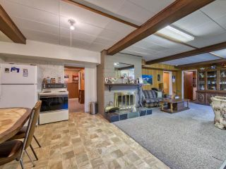 Photo 17: 2177 GLENWOOD DRIVE in Kamloops: Valleyview House for sale : MLS®# 161788