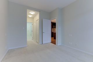 """Photo 12: 3006 3102 WINDSOR Gate in Coquitlam: New Horizons Condo for sale in """"CELADON"""" : MLS®# R2623900"""