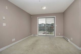 """Photo 2: 317 46150 BOLE Avenue in Chilliwack: Chilliwack N Yale-Well Condo for sale in """"NEWMARK"""" : MLS®# R2295176"""