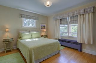 Photo 19: 1005 Beaufort Avenue in Halifax: 2-Halifax South Residential for sale (Halifax-Dartmouth)  : MLS®# 202016577