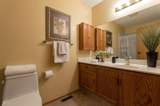 Photo 19: 1232 105 Street in Edmonton: Zone 16 House Half Duplex for sale : MLS®# E4246538