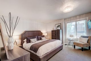 Photo 17: 34 Macewan Ridge Circle in Calgary: MacEwan Glen Detached for sale : MLS®# A1144790