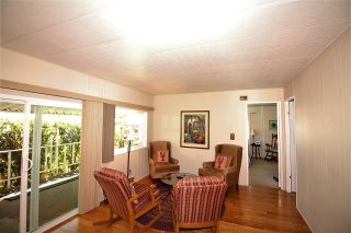 Photo 10: CARLSBAD WEST Manufactured Home for sale : 2 bedrooms : 7319 Santa Barbara #291 in Carlsbad