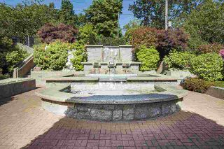 "Photo 18: 315 3777 W 8TH Avenue in Vancouver: Point Grey Condo for sale in ""THE CUMBERLAND"" (Vancouver West)  : MLS®# R2174467"