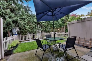 Photo 17: 33 12778 66 Avenue in Surrey: West Newton Townhouse for sale : MLS®# R2625806