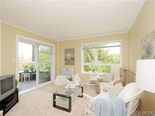 Photo 2: 211 2227 James White Blvd in SIDNEY: Si Sidney North-East Condo for sale (Sidney)  : MLS®# 673564