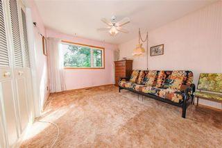 Photo 17: 47 Cortez Bay in Winnipeg: Westwood Residential for sale (5G)  : MLS®# 202123447