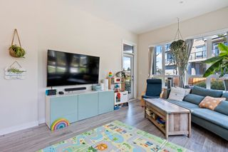 """Photo 29: 106 23233 GILLEY Road in Richmond: Hamilton RI Condo for sale in """"HAMILTON VILLAGE"""" : MLS®# R2619615"""