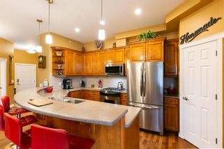 Photo 9: 1402 24 Hemlock Crescent SW in Calgary: Spruce Cliff Apartment for sale : MLS®# A1117941