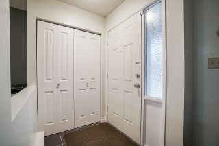 Photo 3: 102 7162 133A Street in Surrey: West Newton Townhouse for sale : MLS®# R2538639