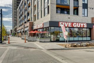 Photo 40: 4011 Norford Avenue NW in Calgary: University District Row/Townhouse for sale : MLS®# A1149701