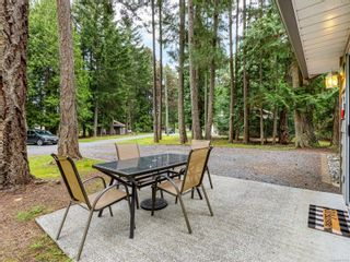 Photo 9: 59 1051 RESORT Dr in : PQ Parksville Row/Townhouse for sale (Parksville/Qualicum)  : MLS®# 874169