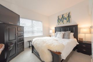 """Photo 15: 4 3508 MT SEYMOUR Parkway in North Vancouver: Northlands Townhouse for sale in """"Parkgate"""" : MLS®# R2282114"""
