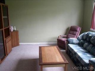 Photo 13: 6939 Larkspur Rd in SOOKE: Sk Broomhill Half Duplex for sale (Sooke)  : MLS®# 537080