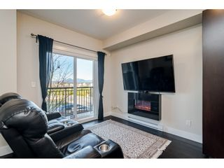 "Photo 13: 35 20966 77A Avenue in Langley: Willoughby Heights Townhouse for sale in ""NATURE'S WALK"" : MLS®# R2531639"