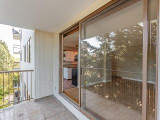 Photo 19: 605 320 ROYAL Avenue in New Westminster: Downtown NW Condo for sale : MLS®# R2605533