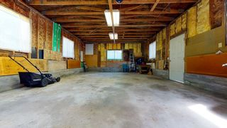 Photo 33: 1606 YMCA Road in Langdale: Gibsons & Area Manufactured Home for sale (Sunshine Coast)  : MLS®# R2574027