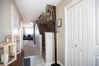 Photo 4: 178 Donna Wyatt Way in Winnipeg: Crocus Meadows Residential for sale (3K)  : MLS®# 202011410