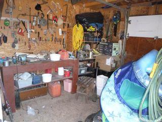 Photo 23:  in Marean Lake: Residential for sale : MLS®# SK864415