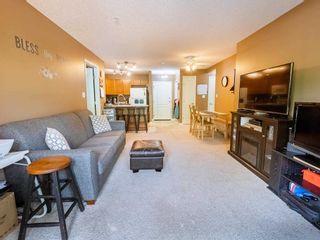 Photo 3: 101 4903 47 Avenue: Stony Plain Condo for sale : MLS®# E4247638