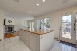 Photo 25: 712 Hendra Crescent: Edmonton House for sale : MLS®# E4229913
