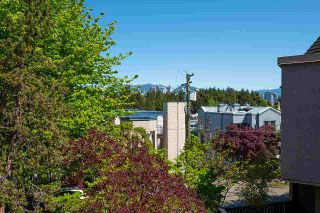 Photo 22: 50 870 W 7TH Avenue in Vancouver: Fairview VW Townhouse for sale (Vancouver West)  : MLS®# R2454998
