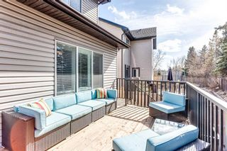 Photo 25: 334D Silvergrove Place NW in Calgary: Silver Springs Detached for sale : MLS®# A1083137