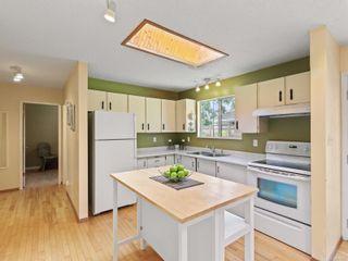 Photo 3: 1817 Meadowlark Cres in : Na Cedar House for sale (Nanaimo)  : MLS®# 878252