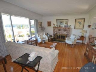 Photo 2: 757 Chestnut Street in Nanaimo: Brechin Hill House for sale : MLS®# 406391