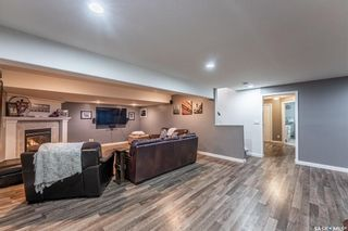 Photo 28: 734 Murray Crescent in Warman: Residential for sale : MLS®# SK856528