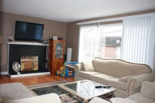Photo 5: 33835 FERN STREET in Abbotsford: Central Abbotsford House for sale : MLS®# R2022609