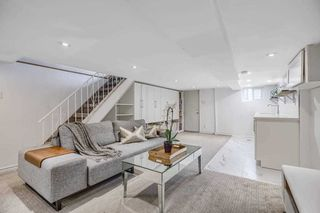 Photo 26: 298 St Johns Road in Toronto: Runnymede-Bloor West Village House (2-Storey) for sale (Toronto W02)  : MLS®# W5233609