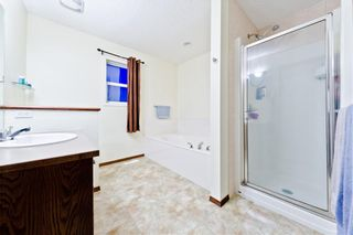 Photo 10: 488 SHANNON SQ SW in Calgary: Shawnessy House for sale : MLS®# C4279332