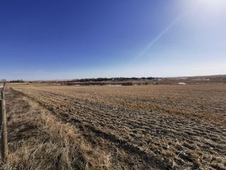 Photo 2: 23A Township Road in Aetna: NONE Land for sale : MLS®# A1073591